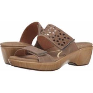 Naot Moreto Sandals